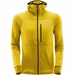 The North Face Summit L2 Proprius Grid Fleece Hoodie (Men's)