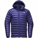 The North Face Summit L3 Down Hoodie (Men's)