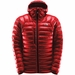 The North Face Summit L3 Proprius Down Hoodie (Men's)