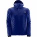 The North Face Summit L3 Ventrix Hoodie (Men's)