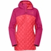 The North Face ThermoBall Duo Hooded Parka (Women's)