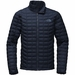 The North Face Thermoball Jacket (Men's)