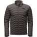 The North Face Thermoball Stretch Jacket (Men's)