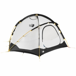 Click to enlarge image of The North Face VE 25 Tent