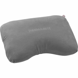 Click to enlarge image of Therm-a-Rest Air Head Pillow