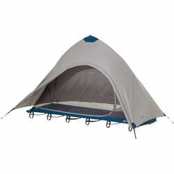 Click to enlarge image of Therm-a-Rest Cot Tent