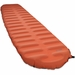 Therm-a-Rest EvoLite Plus Sleeping Pad