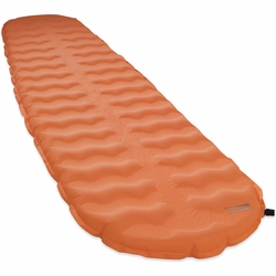 Click to enlarge image of Therm-a-Rest EvoLite Sleeping Pad