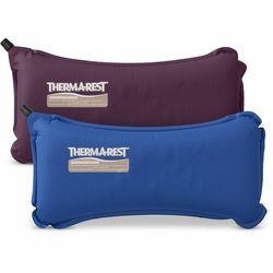 Click to enlarge image of Therm-a-Rest Lumbar Pillow