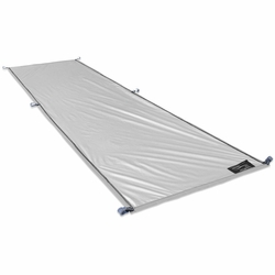 Click to enlarge image of Therm-a-Rest LuxuryLite Cot Warmer