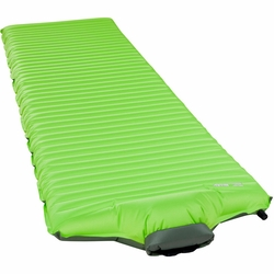 Click to enlarge image of Therm-a-Rest NeoAir All Season SV Sleeping Pad