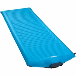 Click to enlarge image of Therm-a-Rest NeoAir Camper SV Sleeping Pad