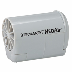 Click to enlarge image of Therm-a-Rest NeoAir Mini Pump