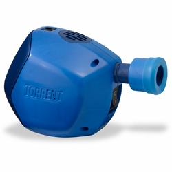 Click to enlarge image of Therm-a-Rest NeoAir Torrent Pump