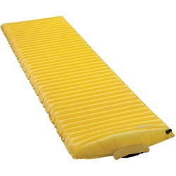 Click to enlarge image of Therm-a-Rest NeoAir XLite Max SV Sleeping Pad