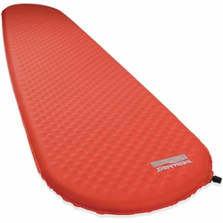 Click to enlarge image of Therm-a-Rest ProLite Plus Sleeping Pad