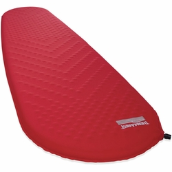 Click to enlarge image of Therm-a-Rest ProLite Plus Women's Sleeping Pad