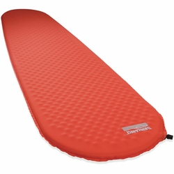 Click to enlarge image of Therm-a-Rest ProLite Sleeping Pad