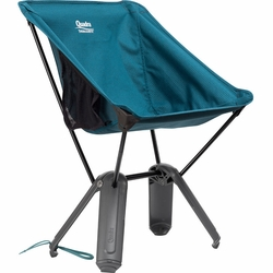 Click to enlarge image of Therm-a-Rest Quadra Pod Chair