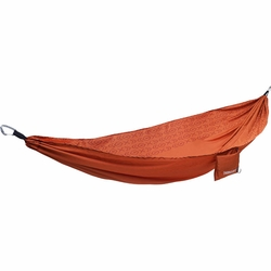 Click to enlarge image of Therm-a-Rest Slacker Single Hammock