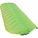 Therm-a-Rest Trail King SV Sleeping Pad