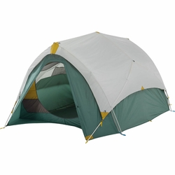 Click to enlarge image of Therm-a-Rest Tranquility 4 Tent