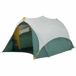 Click to enlarge image of Therm-a-Rest Tranquility 6 Tent