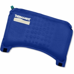 Click to enlarge image of Therm-a-Rest Travel Cushion