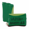 1X3-5/4AAA/J Replacement EMPIRE CPH-488J Cordless Phone Battery