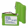 1X3-5/4AAA/Q3 Replacement EMPIRE CPH-488Q3 Cordless Phone Battery