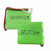 1X3AA/U Replacement EMPIRE CPH-400U Cordless Phone Battery