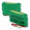 1X3AAA/C Replacement EMPIRE CPH-464C Cordless Phone Battery