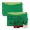 1X3AAA/J Replacement EMPIRE CPH-464J Cordless Phone Battery