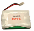 1X3AAA/X Replacement EMPIRE CPH-464X Cordless Phone Battery