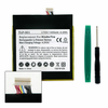 AMAZON 3555A2L Tablet and Ereader Battery