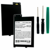 AMAZON S11GTSF01A Tablet and Ereader Battery