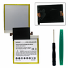 AMAZON S2012-002-D Tablet and Ereader Battery