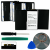 APPLE 616-0572, 616-0561 Tablet and Ereader Battery