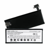 APPLE 616-0579 Cell Phone Battery For IPHONE 4S