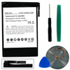 APPLE 616-0627, 616-0633 Tablet and Ereader Battery