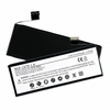 APPLE 616-0652 Cell Phone Battery For IPHONE 5S