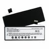 APPLE 616-0667 Cell Phone Battery For IPHONE 5C