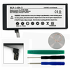 APPLE 616-0805 Cell Phone Battery For IPHONE 6