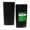 AUDIOVOX BT-MV44-A Cell Phone Battery For MVX400 SERIES
