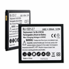 BLU BLT-D610 Cell Phone Battery For STUDIO 5.5