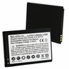 BLU C684804150T Cell Phone Battery For DASH 4.0