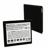 BLU C706045200T Cell Phone Battery For STUDIO 5.0 II