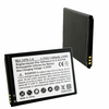 BLU C745043160T Cell Phone Battery For ADVANCE 4.0