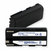 CANON BP-608 FOR ZR DIGITAL  replacement battery Empire BLI-169