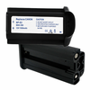 CANON NP-E2 replacement battery Empire BNH-369